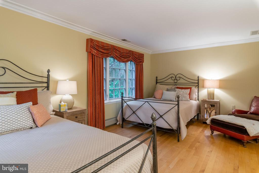 Bedroom 3 - 830 HERBERT SPRINGS RD, ALEXANDRIA