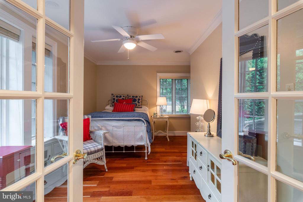 Bedroom 5 - 830 HERBERT SPRINGS RD, ALEXANDRIA