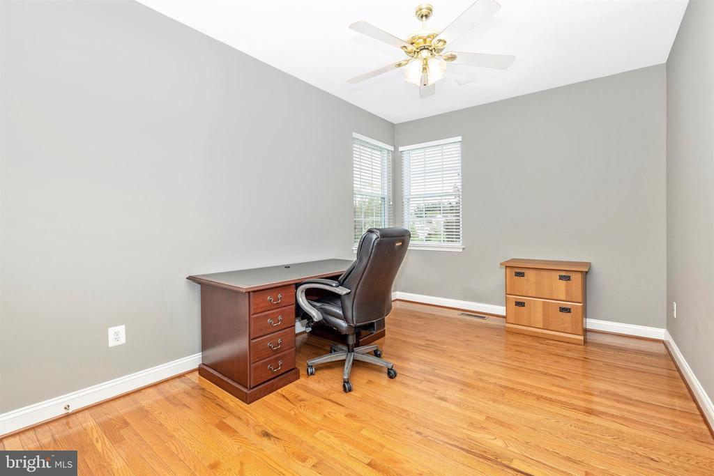 Bedroom 6-Main Level - 6953 INVERNESS CT, NEW MARKET
