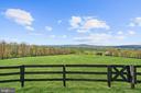 Majestic Views - 8329 MYERSVILLE RD, MIDDLETOWN