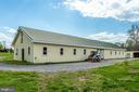 Three offices - 19525 TELEGRAPH SPRINGS RD, PURCELLVILLE