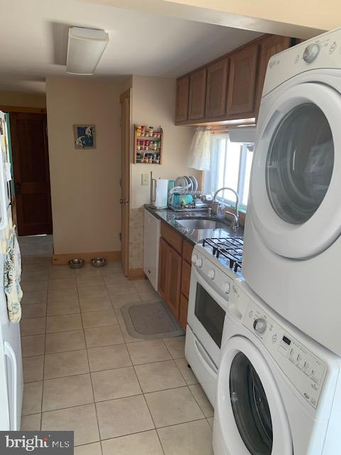 7 E BAYBERRY DR - Picture 8