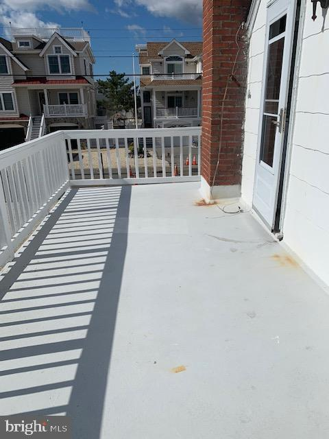 7 E BAYBERRY DR - Picture 15