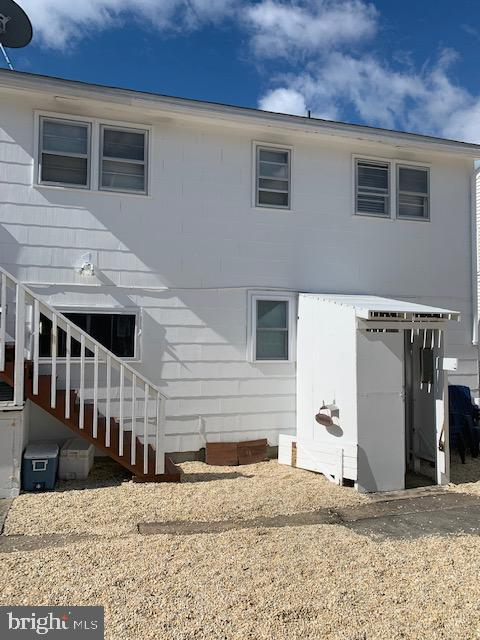 7 E BAYBERRY DR - Picture 11