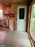 Garage pantry - 10032 PLANK RD, SPOTSYLVANIA