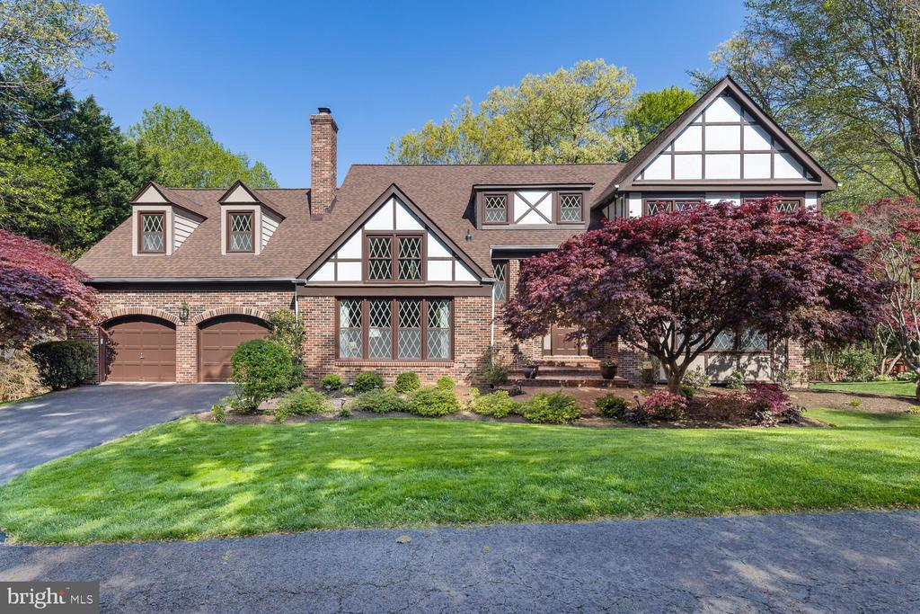 Welcome to 10654 Canterberry Road, Fairfax Station - 10654 CANTERBERRY RD, FAIRFAX STATION
