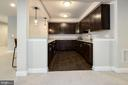 - 23880 WEATHERVANE PL, ASHBURN