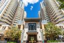 Fabulous MidTown Unit 411 - 11990 MARKET ST #411, RESTON