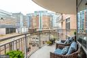 No View of Neighbors! - 11990 MARKET ST #411, RESTON