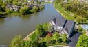 EXCEPTIONAL HOME W/ UNOBSTRUCTED WATER VIEWS!!! - 23068 CHARMAY POND PL, BRAMBLETON