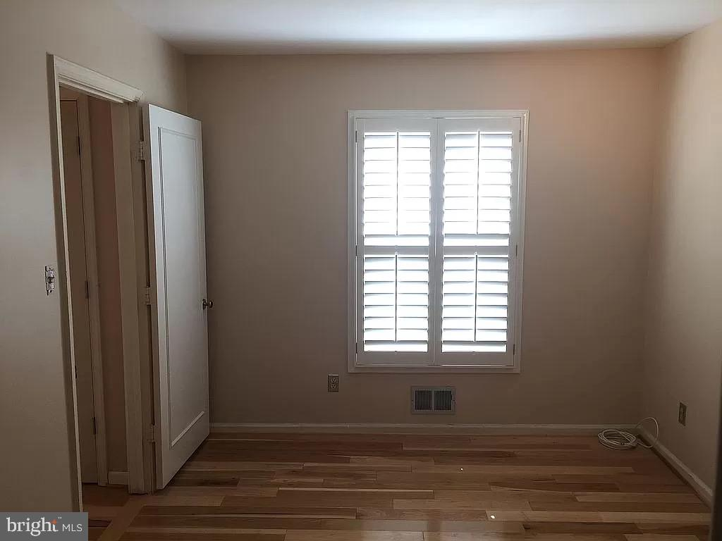 Bedroom 3 - 1829 WAINWRIGHT DR, RESTON