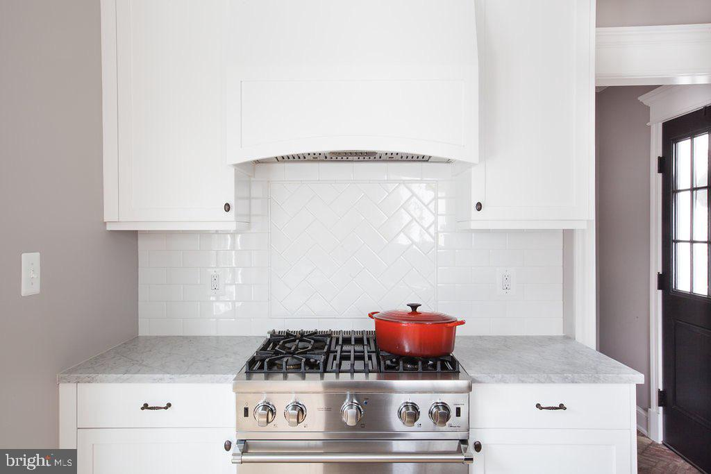Viking, Thermador and Bosch Appliances - 9341 COLUMBIA BLVD, SILVER SPRING