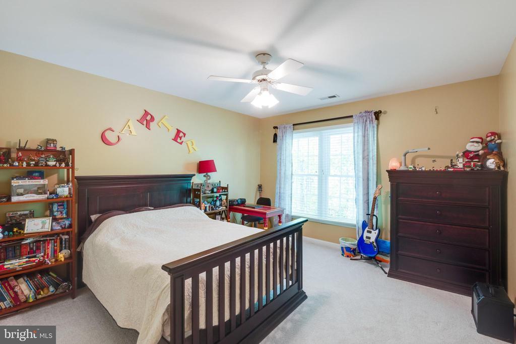 Bedroom 3 - 15971 KENSINGTON PL, DUMFRIES