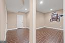 LL Bonus Area - 42838 DOBSON CT, BROADLANDS