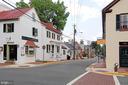 Historic Leesburg - 17805 SUNRISE VIEW CT, LEESBURG
