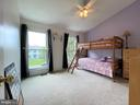 - 10841 MONTICELLO DR, GREAT FALLS