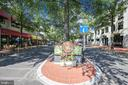 Shirlington Village - 4839 27TH RD S, ARLINGTON