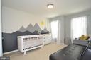 Second Bedroom - 42286 KNOTTY OAK TER, BRAMBLETON