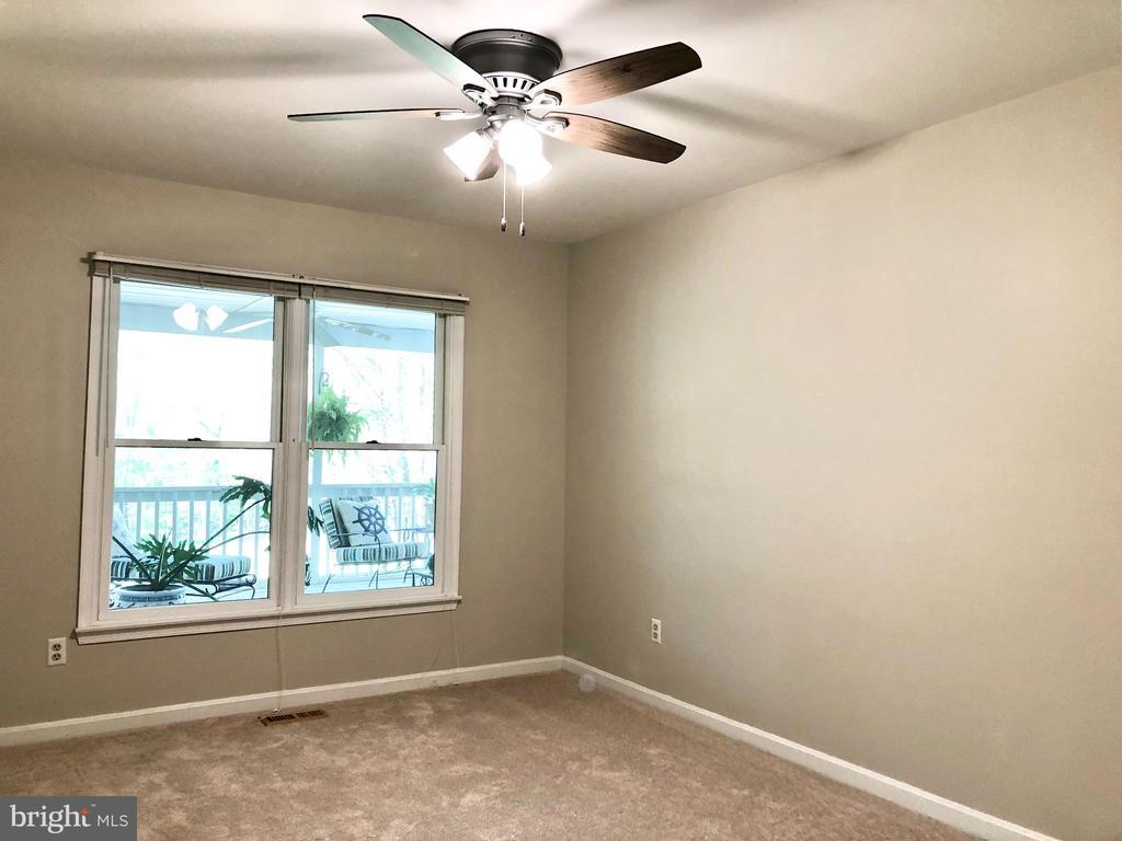 Bedroom 3 - 222 BIRDIE RD, LOCUST GROVE