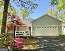 Your Dream Home Awaits!!! - 222 BIRDIE RD, LOCUST GROVE