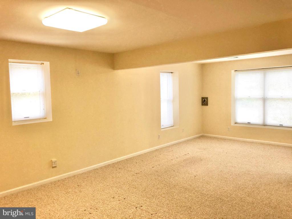 Rec Room! - 222 BIRDIE RD, LOCUST GROVE
