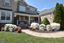 Incredible Landscaping - 43341 CEDAR POND PL, CHANTILLY