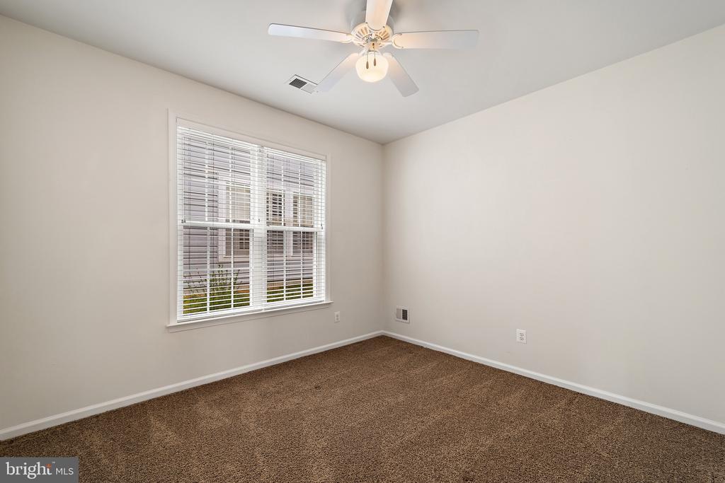 Bedroom 2 - 6293 CULVERHOUSE CT, GAINESVILLE