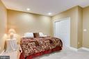 Bedroom 5 - 22339 DOLOMITE HILLS DR, ASHBURN