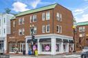 Near Shopping, Restaurants, and Entertainment - 2111 WISCONSIN AVE NW #524, WASHINGTON