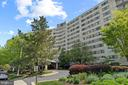 The Prospect House - 1200 N NASH ST #240, ARLINGTON