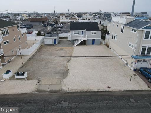 10 W WINIFRED #U1 - LONG BEACH TOWNSHIP