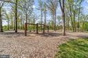 Central Park in One Loudoun - 20382 NORTHPARK DR, ASHBURN