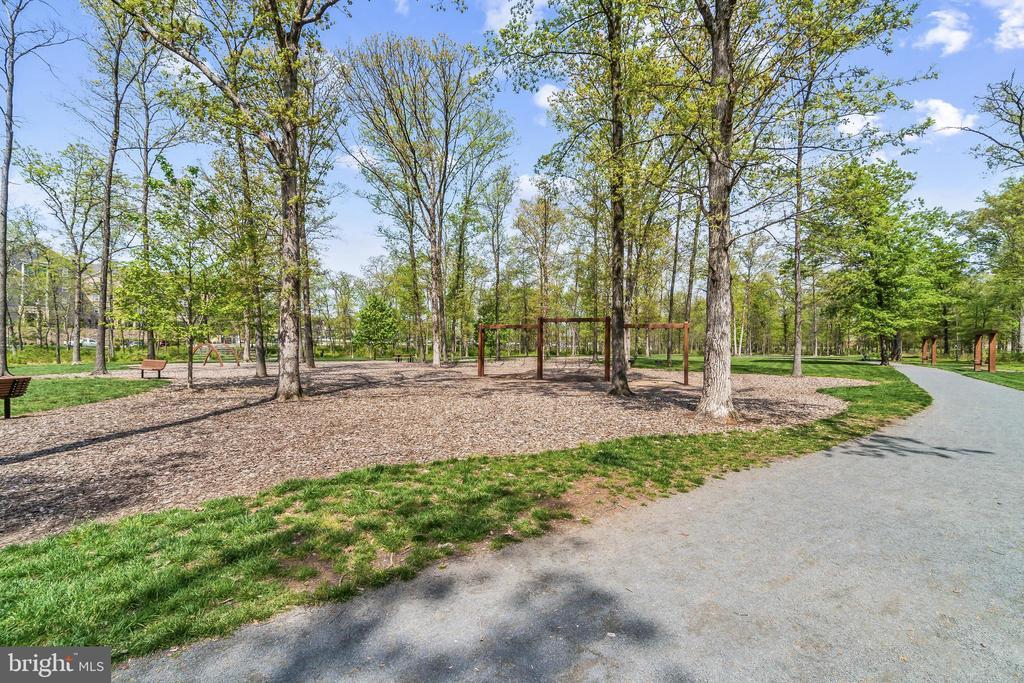 Central Park - 20382 NORTHPARK DR, ASHBURN