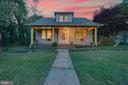 Welcome Home! - 19315 LIBERTY MILL RD, GERMANTOWN
