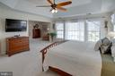 The inner sanctum! - 42624 LEGACY PARK DR, BRAMBLETON