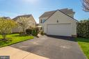 You know you want to head back in.... - 42624 LEGACY PARK DR, BRAMBLETON
