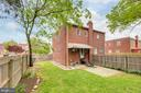 Perfect space to entertain - 3206 13TH RD S, ARLINGTON