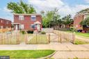 Home Sweet Home - 3206 13TH RD S, ARLINGTON