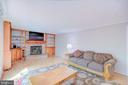Family Room - 5744 HEMING AVE, SPRINGFIELD
