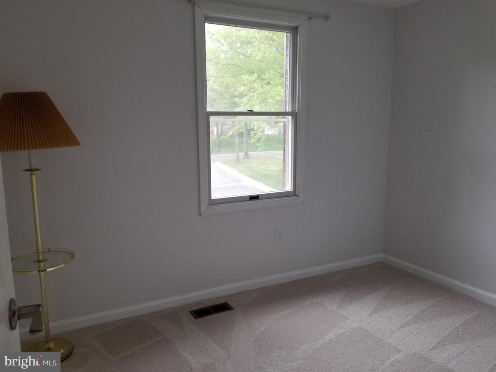 2nd bedroom 1 - 5832 CANVASBACK RD, BURKE