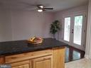 Kitchen 5 - 5832 CANVASBACK RD, BURKE