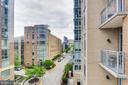 View - 11990 MARKET ST #415, RESTON