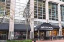 Abundant dining options from casual to elegant - 12025 NEW DOMINION PKWY #311, RESTON
