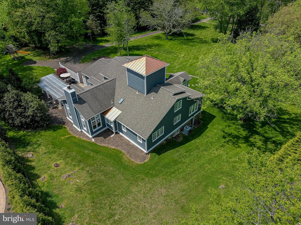 - 735 SENECA RD, GREAT FALLS