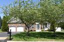 - 43298 HEATHER LEIGH CT, ASHBURN