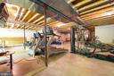 - 8200 GOLD MINE CT, FREDERICKSBURG