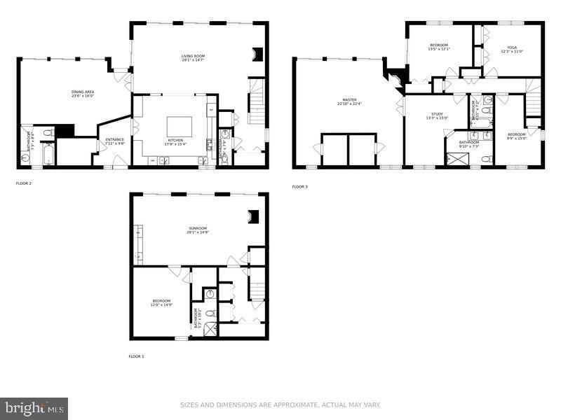 - 39895 THOMAS MILL RD, LEESBURG