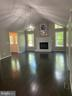 - 2612 LAKEVIEW PKWY, LOCUST GROVE