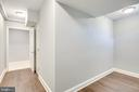 Laundry Room - 16942 FREDERICK RD, MOUNT AIRY