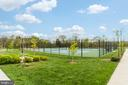 Tennis Courts at One Loudoun - 20382 NORTHPARK DR, ASHBURN